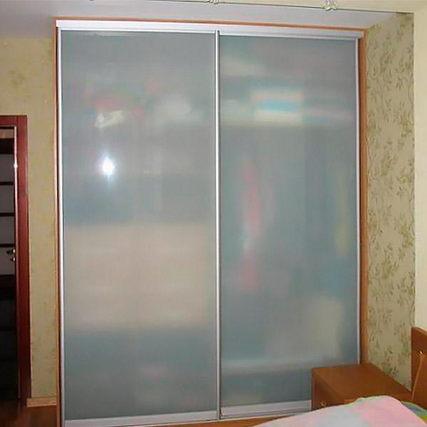 Шкаф-Купе SN5