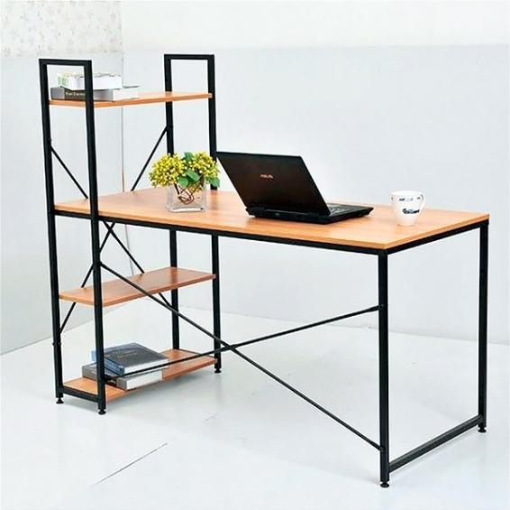 Рабочий стол LT418