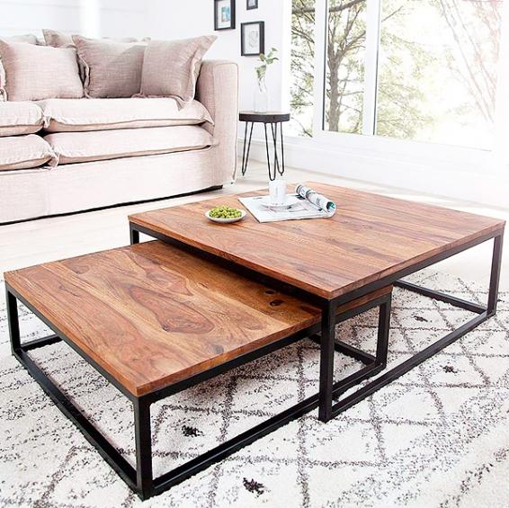 Комплект столиков LT431