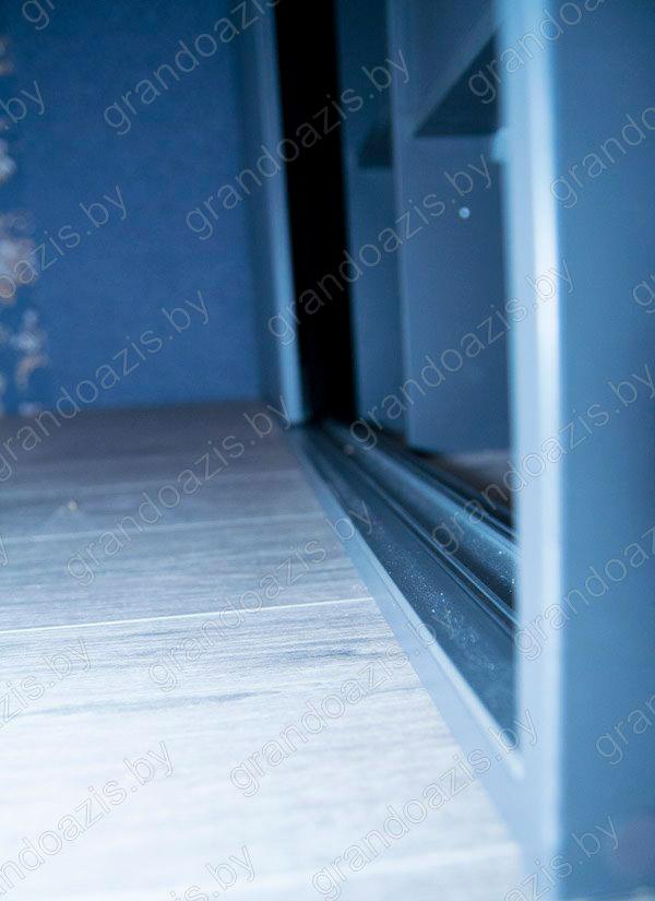 Шкаф-Купе MO168