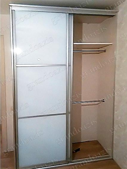 Шкаф-Купе в Спальню SN122