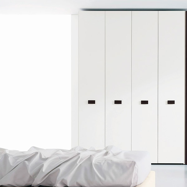 Шкаф Распашной R200
