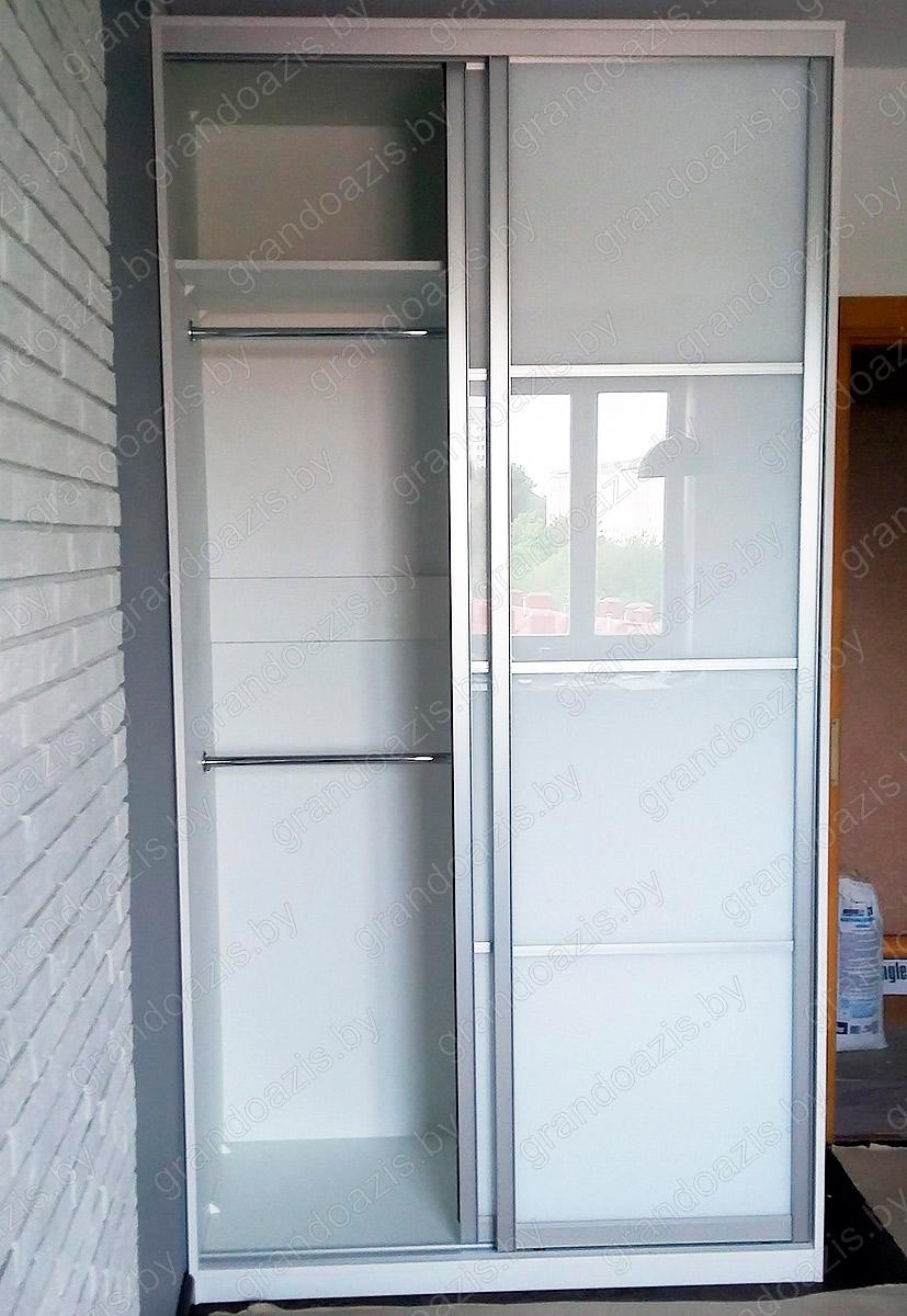 Шкаф-Купе SN97
