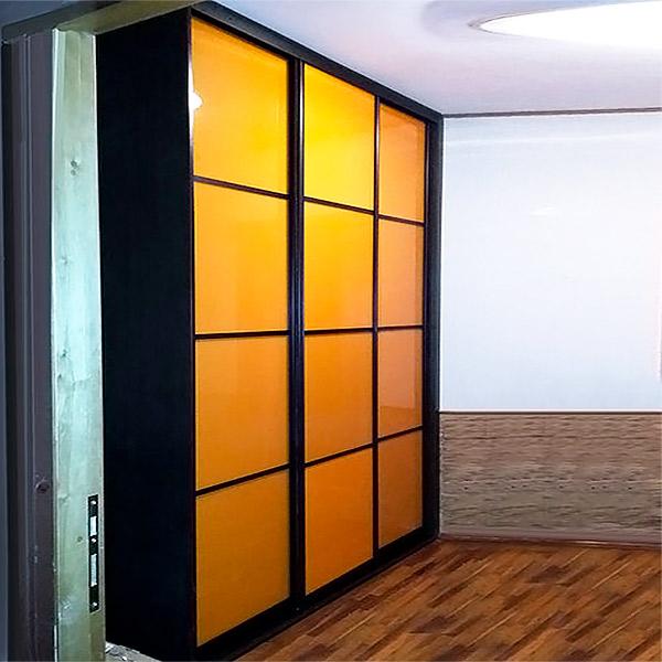 Шкаф-Купе в Спальню SN102