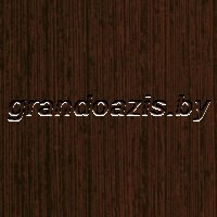 d2227-bs-wg-wenge-0_decor_d