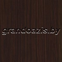 d2229-bs-wg-wenge-magia-0_decor_d