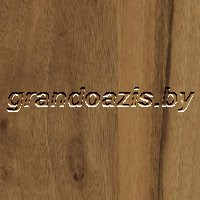 d2453-bs-orzech-toskania-0_decor_d